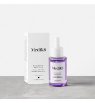 Medik8  Bakuchiol Peptides serum peptydowe alternatywa dla retinolu