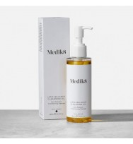 Medik8 Lipid-Balance Cleansing Oil -jedwabisty olejek do demakijażu