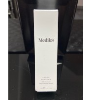 Medik8 Liquid Peptides Try me size 8ml.