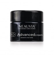 Neauvia Advanced Cream z czynnikami wzrostu