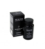 Neauvia Cellulite Fight Booster suplement antycellulitowy 60 tabletek