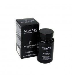 Neauvia Cellulite Fight Booster suplement antycellulitowy 60 tabletek ważne do 11.21