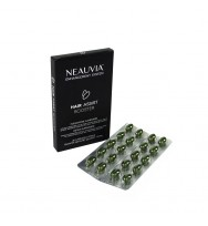 Neauvia Hair Assist Booster 20 tabletek