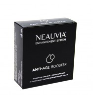 Neauvia Anti-Age Booster - smaczny suplement diety