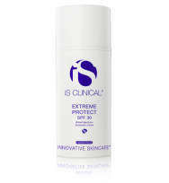 is Clinical Extreme Protect Spf 30 ważne do 06.21