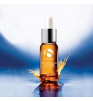 iS Clinical Pro-Heal Serum Advance 15%