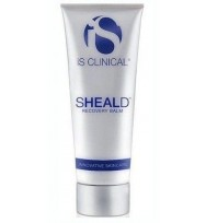 iS Clinical Sheald Recovery Balm 15g.