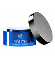iS Clinical Youth Intensive Creme - spektakularne efekty!!!!