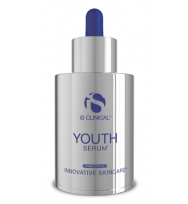 iS Clinical Youth serum ważne do 04.2018