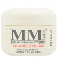 Mene&Moy Advanced Cream 30% kw. glikolowego