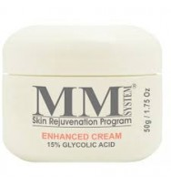 Mene&Moy Enhanced Cream15% kw. glikolowego