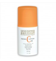 Mene&Moy Facial C Lotion 20% Wit.C