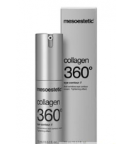 Collagen 360 Mesoestetic -krem pod oczy