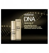 Radiance DNA Mesoestetic Serum remodelujące