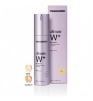 Mesoestetic Ultimate W Krem BB kolor medium