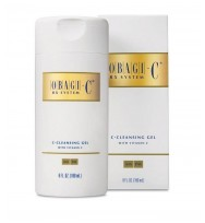 OBAGI C-CLEANSING GEL