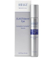 OBAGI ELASTIderm Eye Serum  ważne do 03.2020