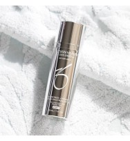 ZO Skin Health Sunscreen+ Primer SPF 30