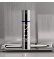 ZO Skin Health Wrinkle+Texture Repair 30ml. Must Have !